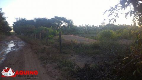 CHACARA N.S.DE FATIMA 4.825 M²