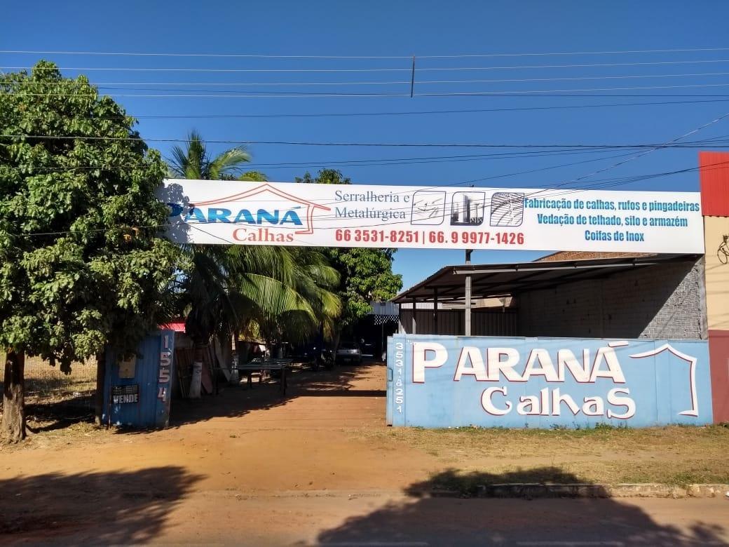 CASA PARA LOCAÇÃO NO JARDIM JACARANDÁS