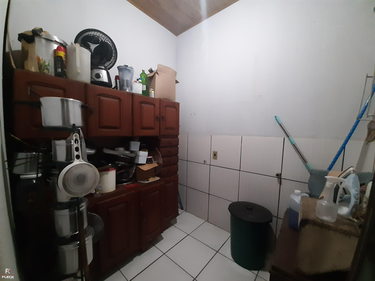 CASA A VENDA NO JARDIM DAS PALMEIRAS