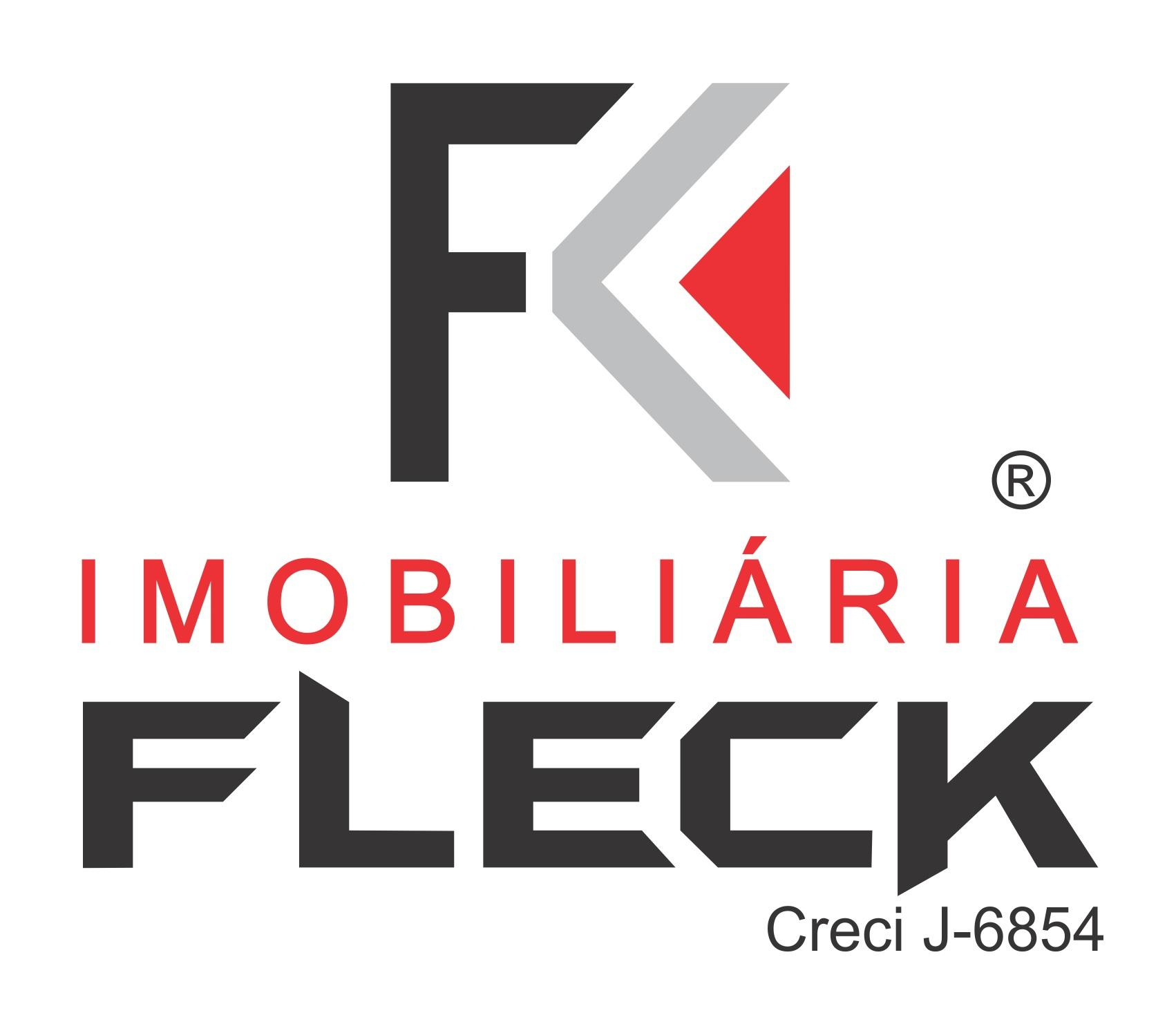 IMOBILIÁRIA FLECK EIRELI