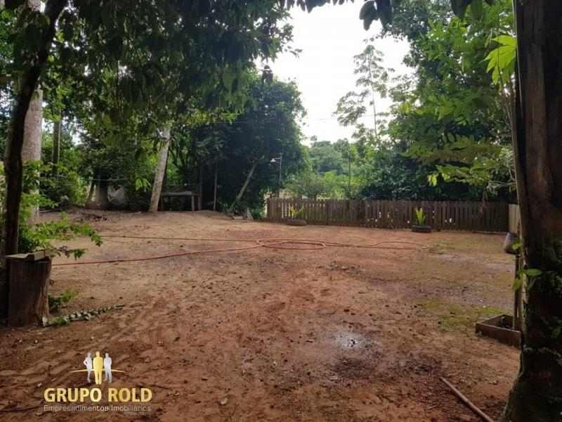 CONDOMINIO A VENDA NO RURAL