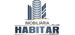 IMOBILIARIA HABITAR SINOP