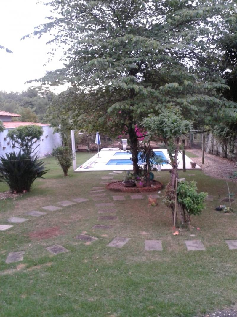 CASA - PIRACICABA-SP
