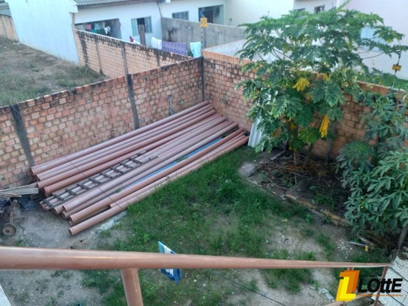 Casa - Jardim das Acácias