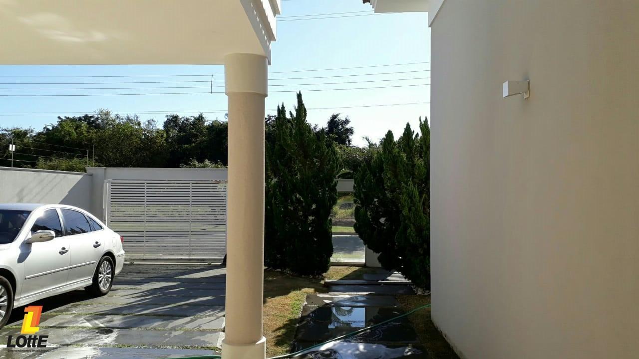 Casa - Jardim Maringá I