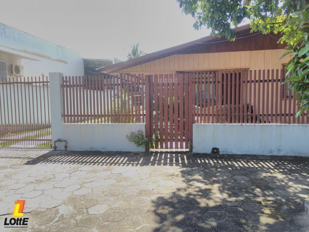 Casa - Jardim Botânico