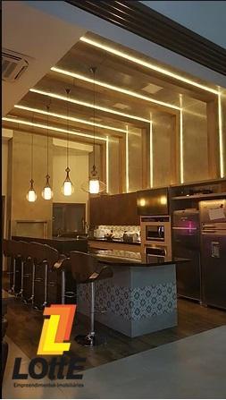 Casa - Condomínio Carpe Diem Resort
