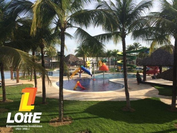 Terreno - Hamoa Resort Residencial