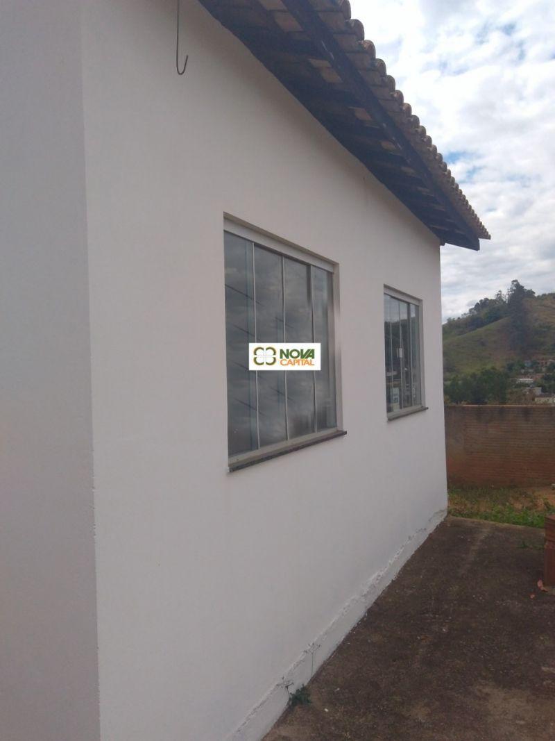 Casa - João Bedim