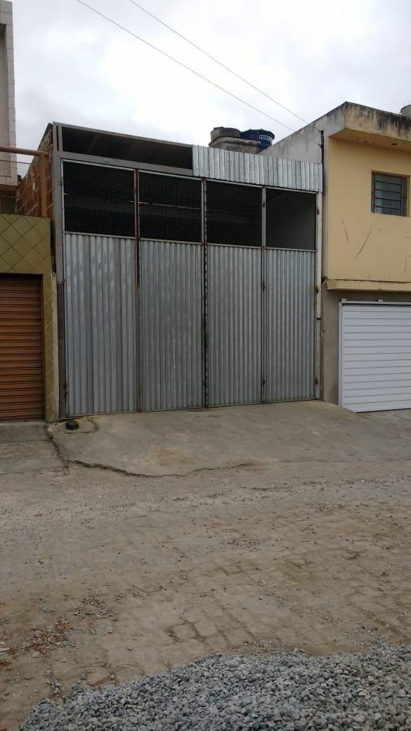 GALPÃO À VENDA, 175 M² POR R$ 180.000 - PETRÓPOLIS - CARUARU/PE