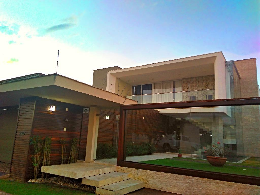 Residência à venda, Jardim Maringá II