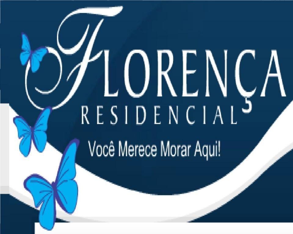 Terreno à venda, 511 m² por R$ 170.000 - Residencial Florença - Sinop/MT