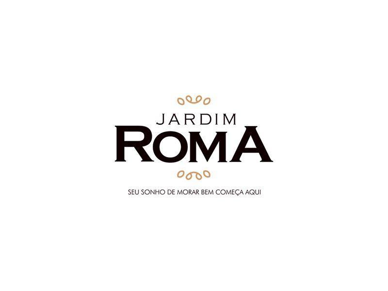 LOTEAMENTO NO JARDIM ROMA