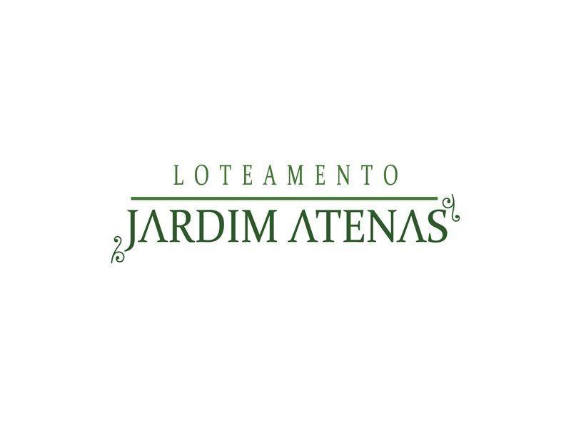 LOTEAMENTO A VENDA NO JARDIM ATENAS