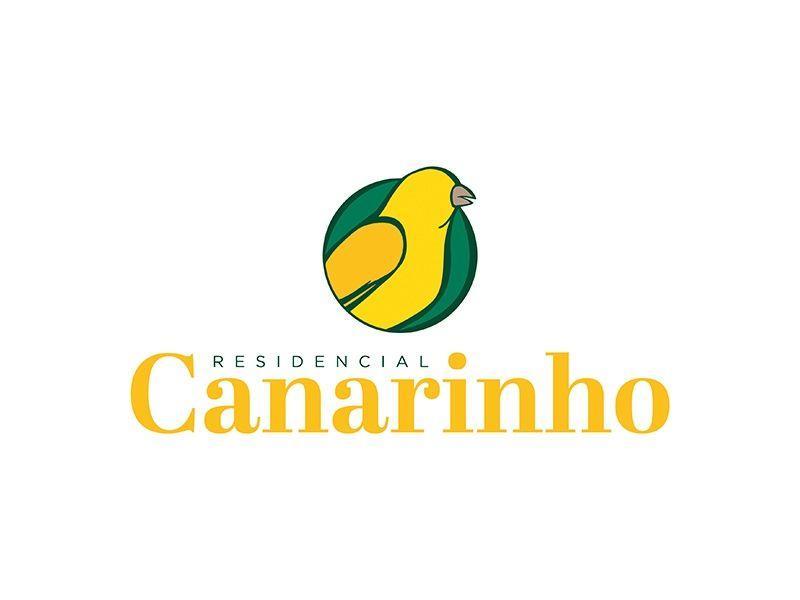 LOTEAMENTO A VENDA NO RESIDENCIAL CANARINHO