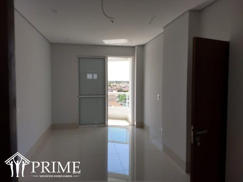 Apartamento - CENTRAL