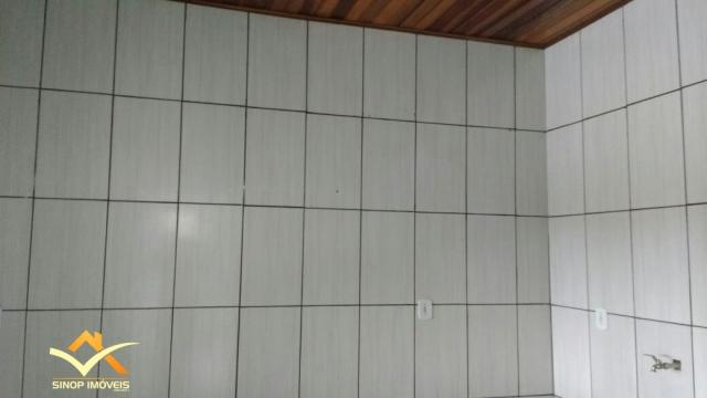 CASA A VENDA NO JARDIM IBIRAPUERA