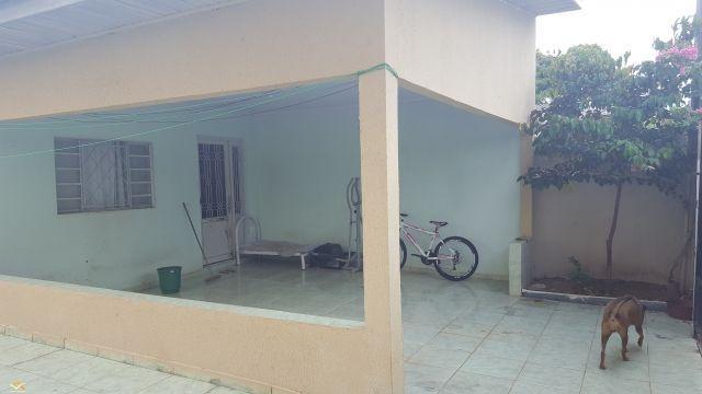 Sala Comercial e Apartamento Residencial a venda no Jardim Botânico em Sinop/MT