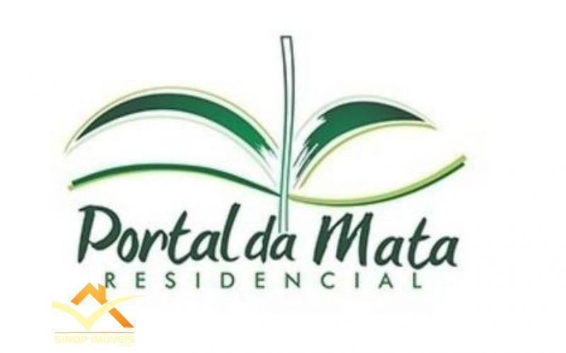 CASA ALTO PADRÃO PORTAL DA MATA SINOP/MT
